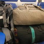 bagage Sobat Kras