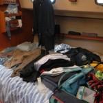 Veel-te-veel-overbodige-kleding-meegenomen