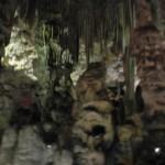 St-Michaels-Cave Gibraltar