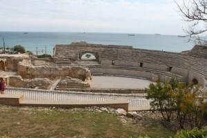 amfitheater-tarragona