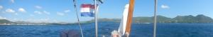 Costa de los Pinos,oostkant Mallorca