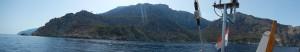 Panorama Sas Hortigas
