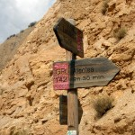 bergwandeling-vanuit-haven-Almerimar
