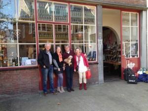 Hans-verjaart-in-Tilburg