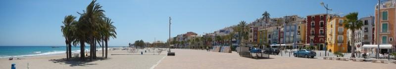 Vilajoyosa-panorama
