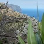 Autotour Noordkust Mallorca