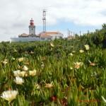 Vuurtoren Cabo da Roca