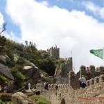 Moors Fort