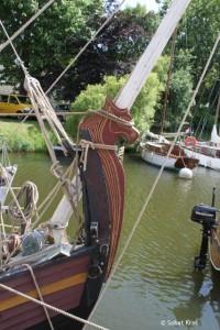 1415-LRB-boeg-oud-schip