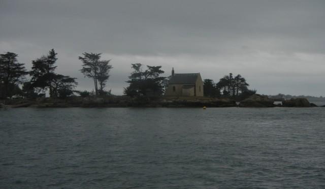 Morbihan-slecht-weer-op-komst