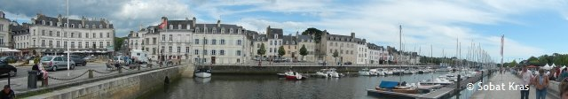 Vannes-haven-in-centrum