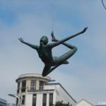Jersey Guernsey
